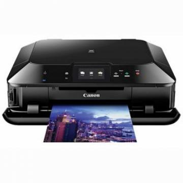 Canon Pixma MG7150 Inkjet All-In-One Printer