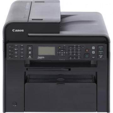 Canon MF4780W Laser AIO Printer