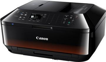 Canon Pixma MX725 InkJet AIO Printer