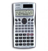 Casio FX-115MSPLUS Scientific Calculator with 279 Functions