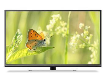 "Cello 39"" FULL-HD LED TV"