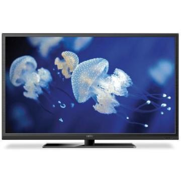"Cello 40"" Smart Full-HD LED TV"