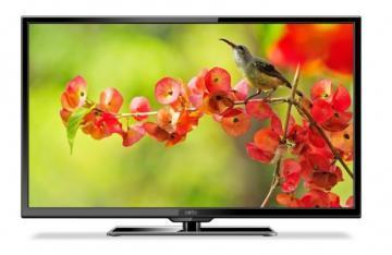"Cello 50"" Full-HD LED TV"