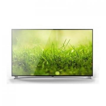 "Cello 75"" 4K Ultra HD LED TV"