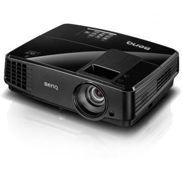 BenQ MS504 SVGA Projector