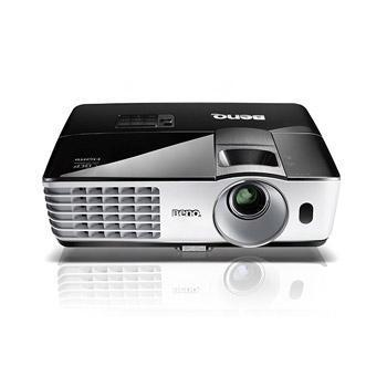 BenQ TH681+ Full-HD Digital Projector
