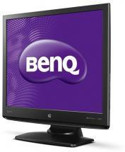 "BenQ BL702A 17"" LED Monitor"
