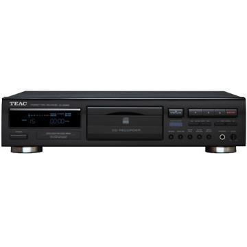 TEAC CD-RW890 HiFi Separate CD Recorder