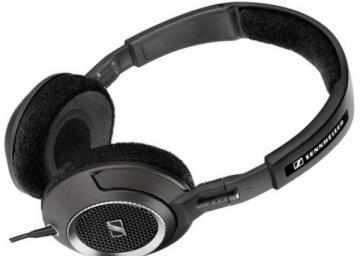 Sennheiser HD 219 Closed Headphones