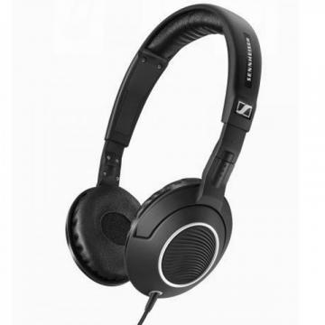 Sennheiser HD 231G Headphones