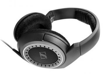 Sennheiser HD439 Hi-Fi Headphones