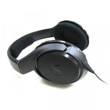 Sennheiser HD419 Stereo Headphones