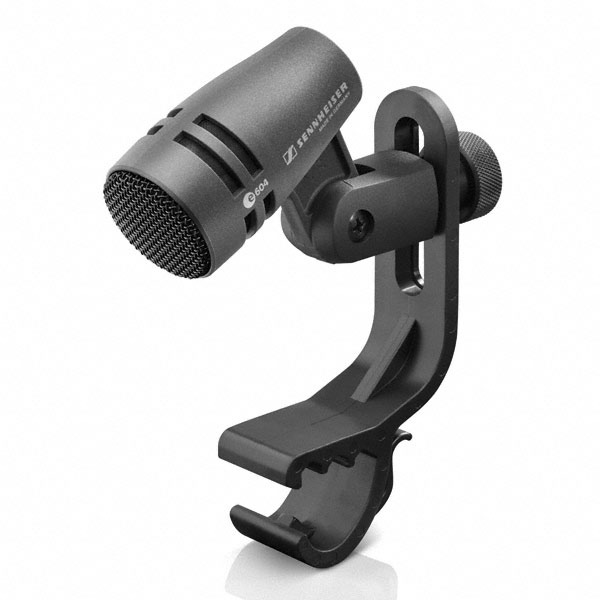 Sennheiser E604 Evolution Microphone