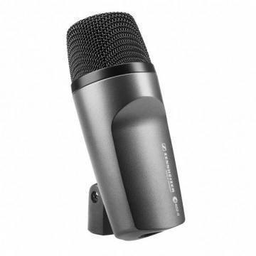 Sennheiser E602 Evolution Microphone