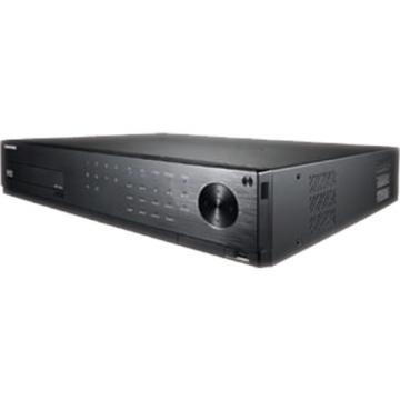Samsung Techwin 8-Channel 1280H Real-Time Coaxial DVR, 1TB HDD