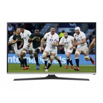 "Samsung 48"" Full-HD Slimline LED TV"