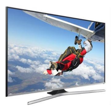 "Samsung 32"" Smart Full-HD LED TV with WiFi"