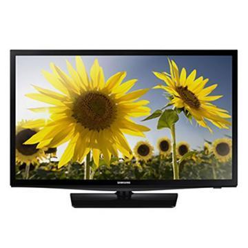 "Samsung 19"" HD Ready LED TV"