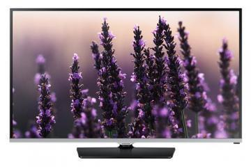 "Samsung 48"" Series 5 Slimline LED TV"