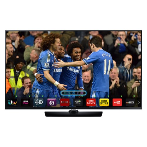 "Samsung 40"" Wireless Full-HD Smart LED TV"