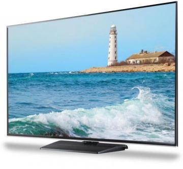 "Samsung 40"" Series 5 Slimline LED TV"