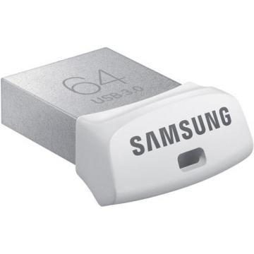 Samsung FIT 64GB USB 3.0 Flash Drive