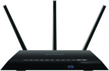 Netgear Nighthawk AC1900 Dual Band Gigabit Smart Wireless Router