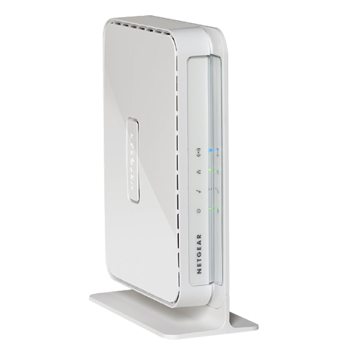 Netgear ProSAFE WN203 N Wireless Access Point