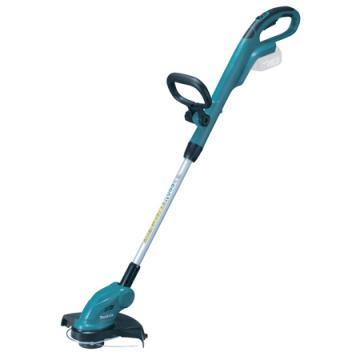 Makita 18V Cordless Line Trimmer