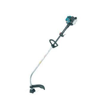 Makita 21CC Petrol Line Trimmer