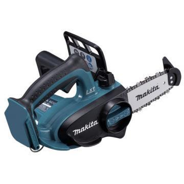 Makita Electric 18V Chainsaw