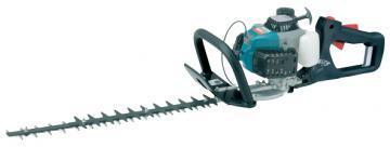 Makita 21CC Petrol Hedge Trimmer