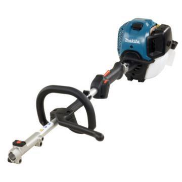 Makita 4 Stroke Split Shaft Line Trimmer