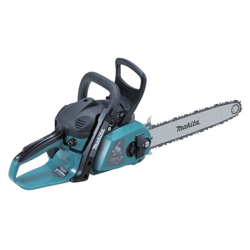 Makita 35CM Petrol Chainsaw