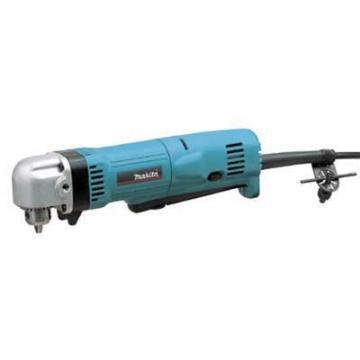 Makita 240V 10MM Angle Drill