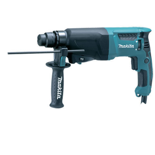 Makita 2Kg 800W 3 Mode SDS-Plus Drill