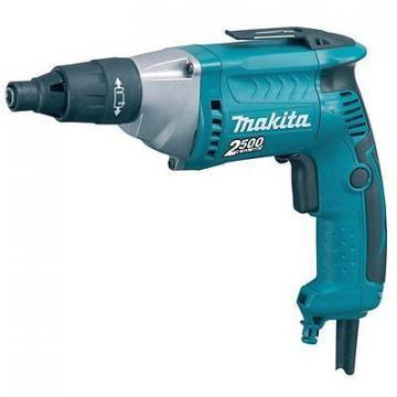 Makita 240W Drywall Screwdriver