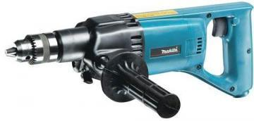 Makita 110V Dry Diamond Core Drill