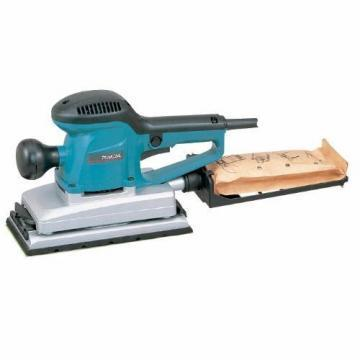 Makita 110V Half Sheet Sander