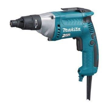 Makita 110V Drywall Screwdriver