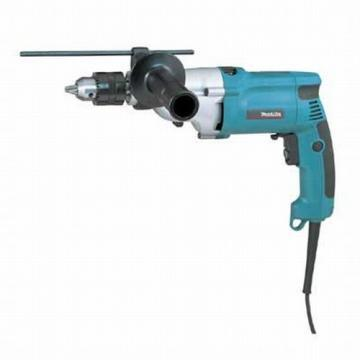 Makita 240V 720W 2-Speed Percussion Drill
