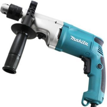 Makita 110V 720W 2-Speed Percussion Drill