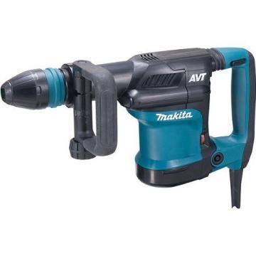 Makita 240V SDS Demolition Hammer