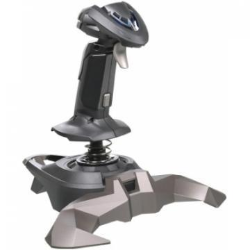 Mad Catz Cyborg V. 1 PC Flightstick