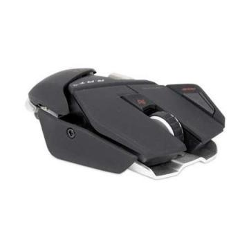 Mad Catz R.A.T. 9 Wireless Gaming Mouse