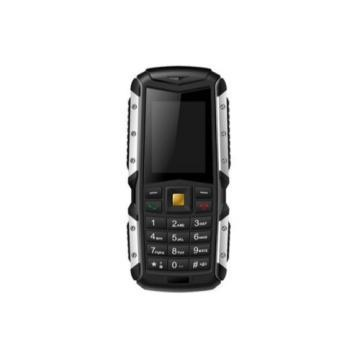 Kazam Life R5 Waterproof Mobile Phone