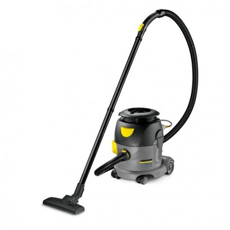 Karcher 750W Eco Efficiency Dry Vacuum Cleaner