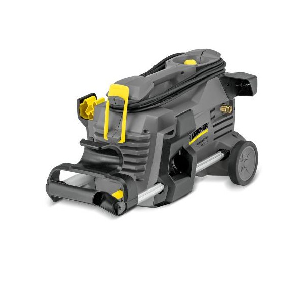 Karcher 130-Bar 2200W Professional Pressure Washer