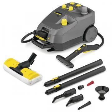 Karcher 2250W 230V Professional Steam Cleaner
