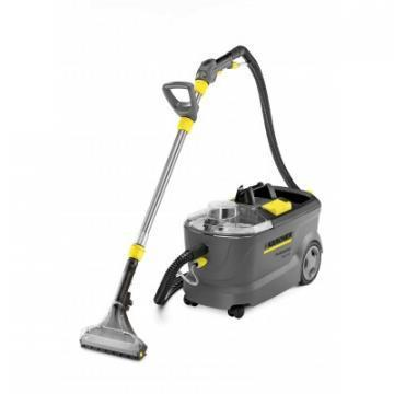 Karcher 1250W Professional Carpet and Upholstery Cleaner
